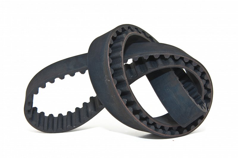 1548432798-timing-belt.jpg