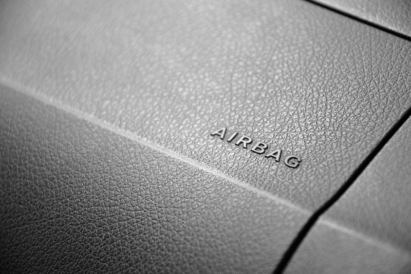 1547543839-airbag-background.jpg